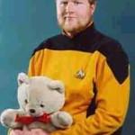 AdeFAIL: Watching Star Trek