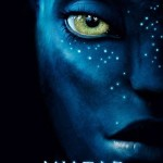 Movie Review: Avatar