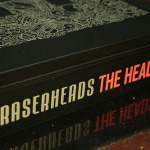 Eraserheads: The Heads Set [Box Set Review]