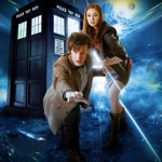 A Beginner's Guide to Doctor Who