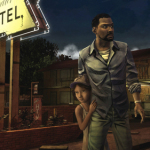 """The Walking Dead: The Game"" Review"