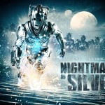 """Doctor Who: Nightmare in Silver"" Review"