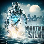 """""""Doctor Who: Nightmare in Silver"""" Review"""