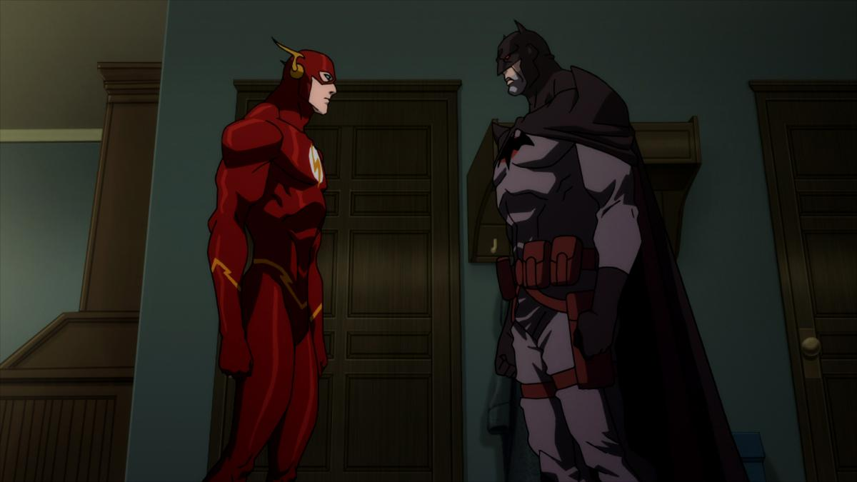 Justice-League-The-Flashpoint-Paradox