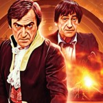 """Doctor Who: The Enemy of the World"" Review"