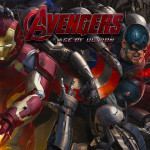 Oh look, a trailer for the next Avengers: Age of Ultron… trailer
