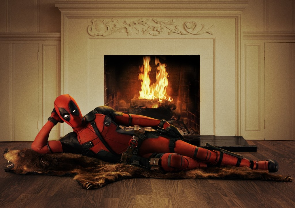 deadpool-larger