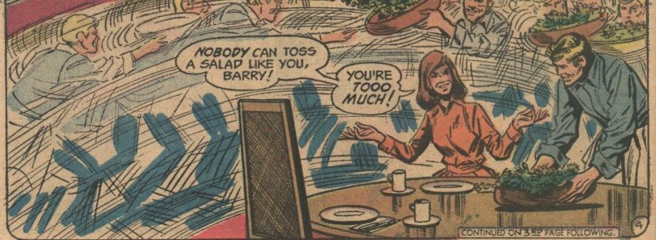 out-of-context-barry-iris