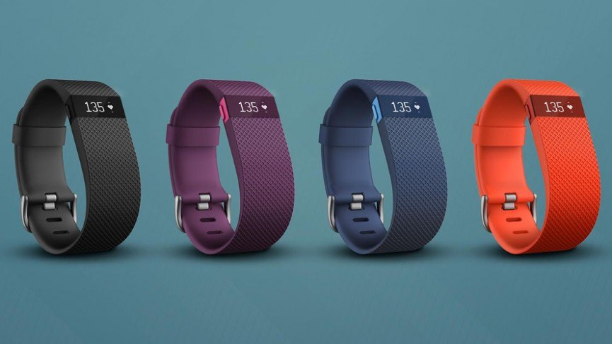 382727-fitbit-charge-hr