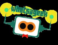 WAG-logo-copy-e1434554620626