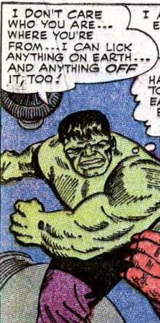 Hulk-Out-Of-Context