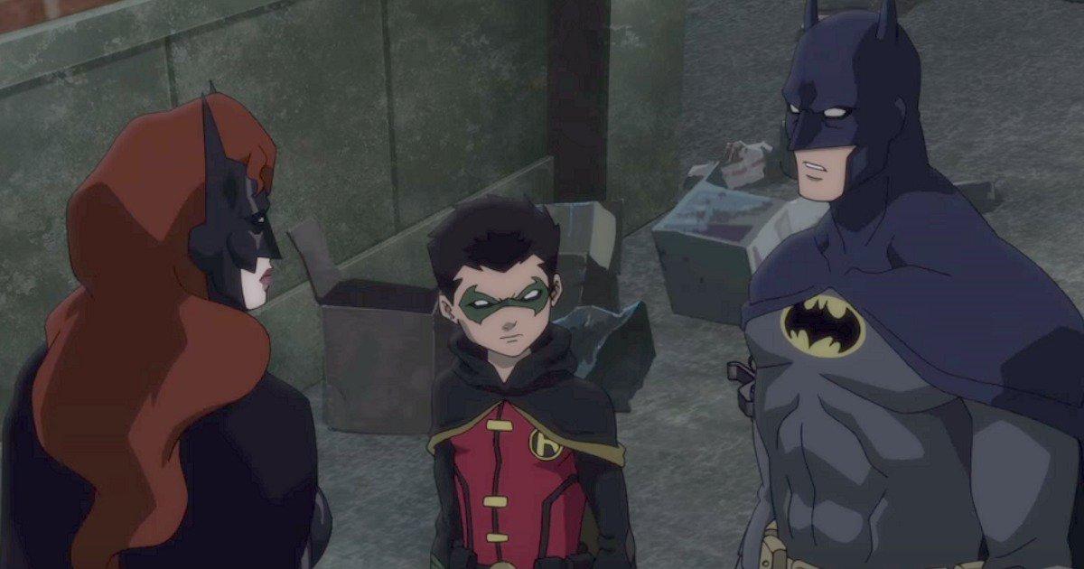 batman-bad-blood-death-clip