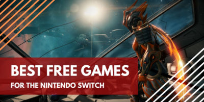 Best Free Games Nintendo Switch